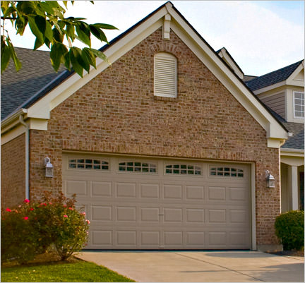 Residential garage door products marvin 39 s garage doors for Garage door repair salem oregon