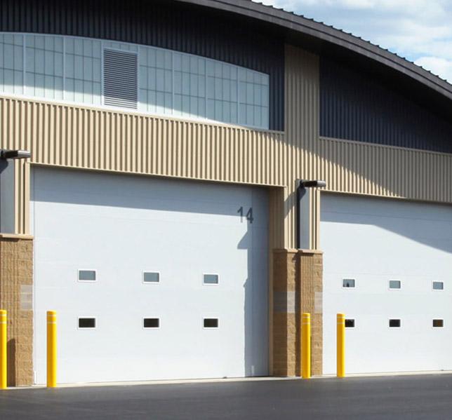 Garage Doors Winston Salem Nc Amarr