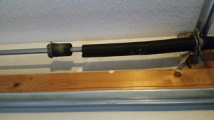 at garage doors we specialize in stocking the widest range of the most common springs used on garage doors in the market