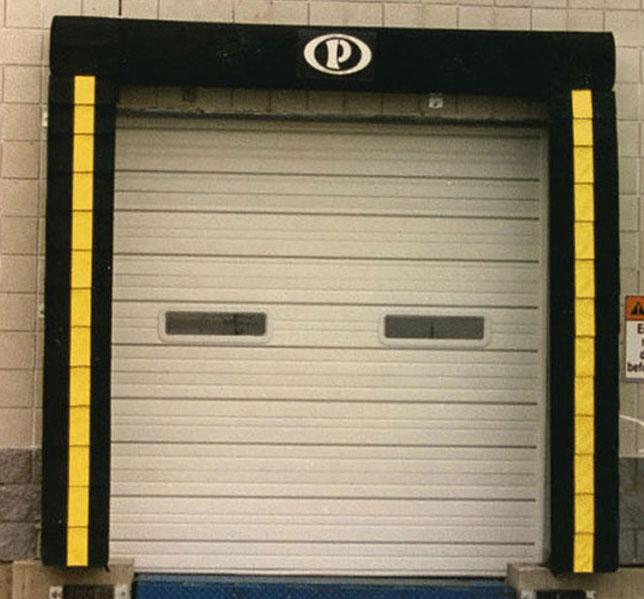 Garage Door Repair Winston Salem Nc