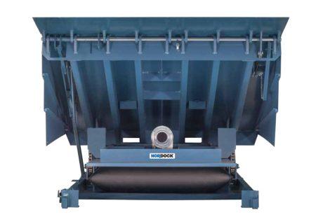 AIRDOCK® Industrial™ Series overhead doors