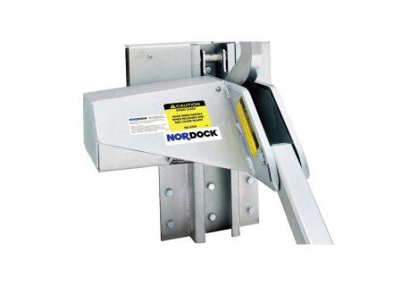 SMART-HOOK™AR-10K overhead doors
