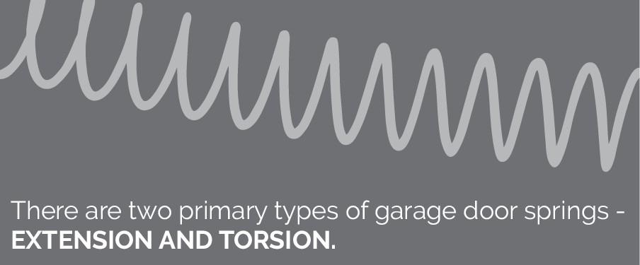 garage-door-springs