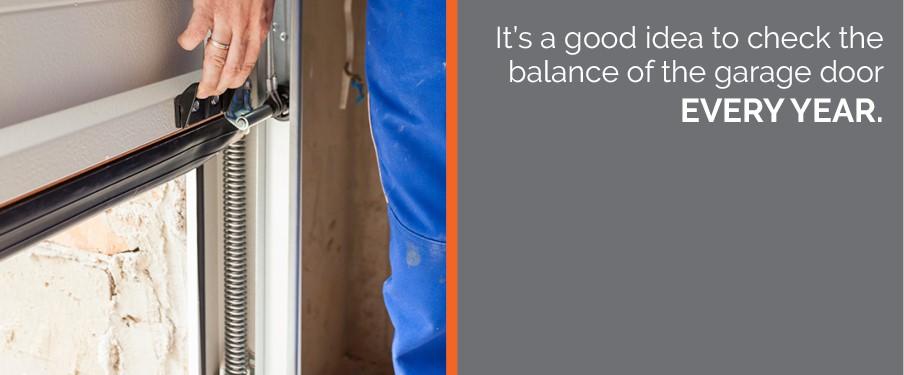 garage-door-balance