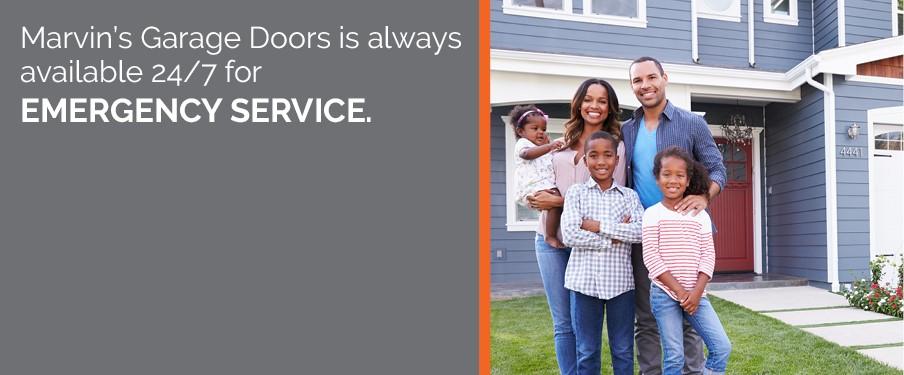 marvins-garage-doors-emergency-services