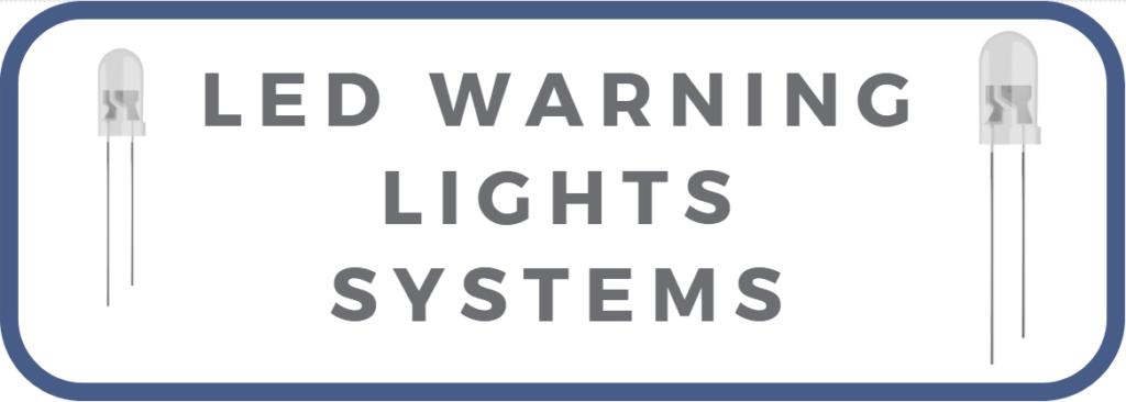 ledwarninglights