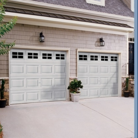 Residential Commercial Garage Doors Marvins Garage Doors