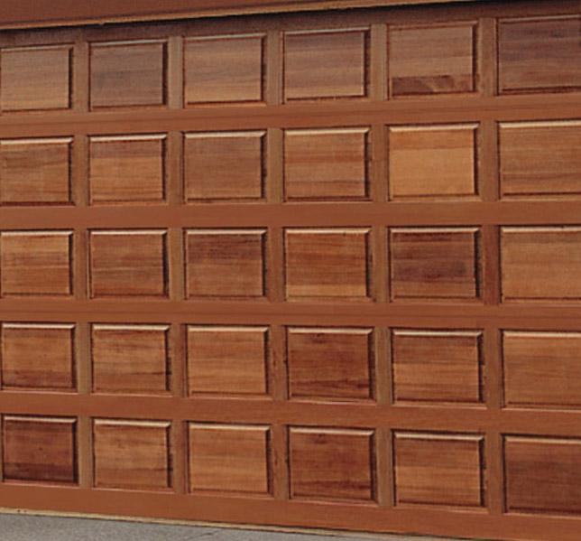 Garage Door Service Amp Repair In N C Marvin S Garage Door