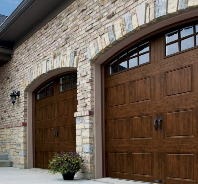 Marvin garage doors ppi blog for Residential garage door repair