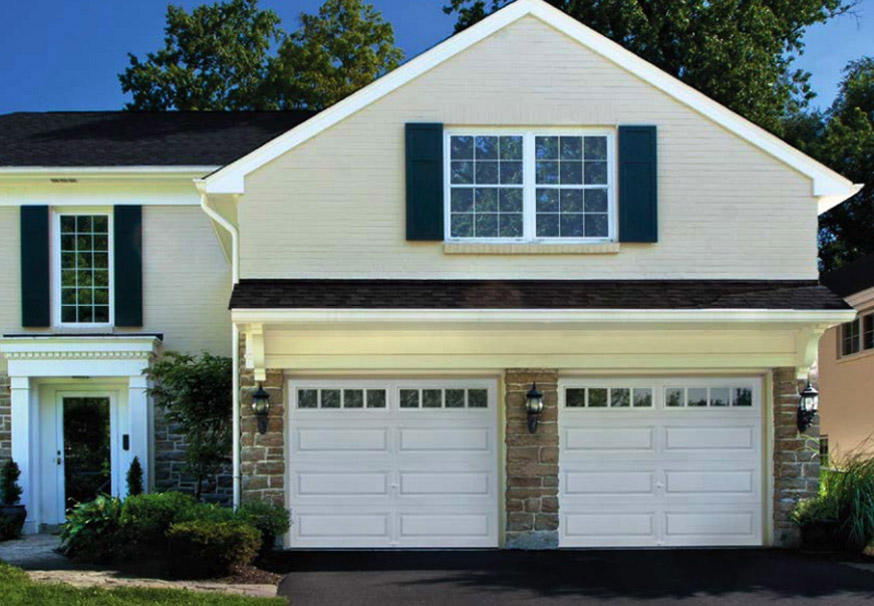 Marvin Allen Garage Doors Image Collections Door Design For Home