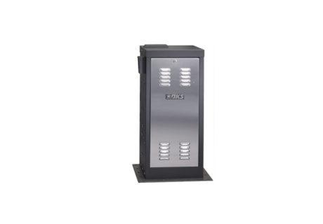 9200 Series overhead doors