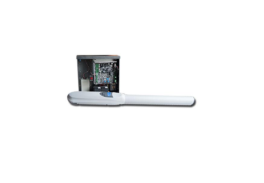 ACTP715 Actuator Control/Arm overhead doors