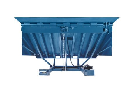 CONSTRUCTOR™ Series overhead doors