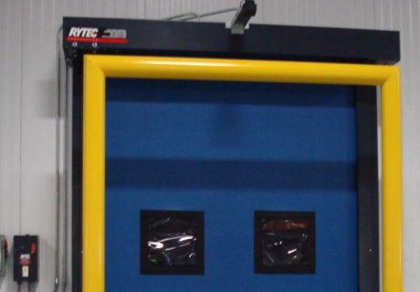 Rytec Doors Archives Marvin S Garage Doors