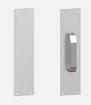 push-pull-hardware