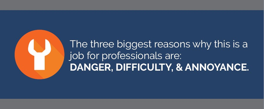 three-big-reasons-for-professionals