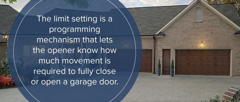 Reasons Why Your Garage Door Won't Open or Close | Marvin's Garage Doors