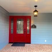 Entry Door2 (1)